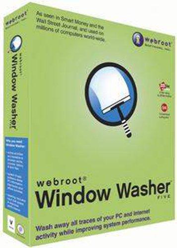 Window Washer 5 DVDB0001F0XIS : image