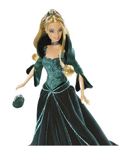 Barbie-2004-Holiday