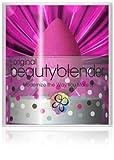 Beautyblender Single & Solid Blender Cleanser