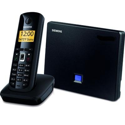 S30852-H2013-R301 Siemens IP Phone