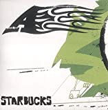 A Starbucks [CD 1]