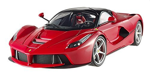 Buy Laferrari Now!