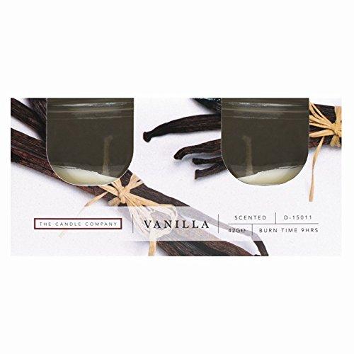 confezione-da-2-candela-profumata-in-vaso-di-vetro