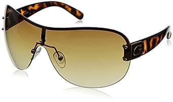 40bd1012049f Guess Sunglasses Womens Amazon. www.lesbauxdeprovence.com ...