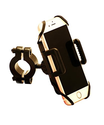 best-bicycle-and-motorcycle-smartphone-handlebar-mount-bike-phone-cradle-securely-holds-all-iphone-a
