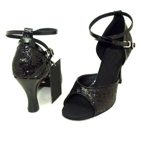 Zapatos de tango baratos online buscar para comprar for Zapateros baratos amazon