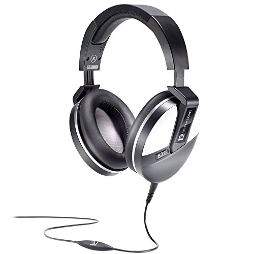 ultrasone-performance-820-cerrada-over-ear-con-s-logic-plus-blanco