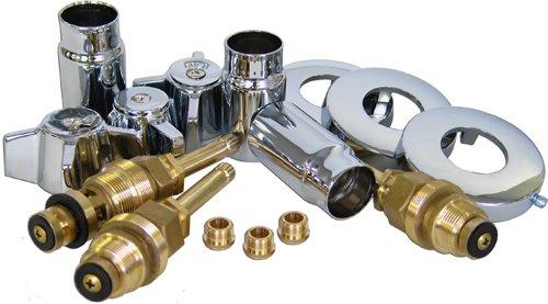 KISSLER RBK0457 Sterling Shower Valve Rebuild Kit (Sterling Faucet Parts compare prices)