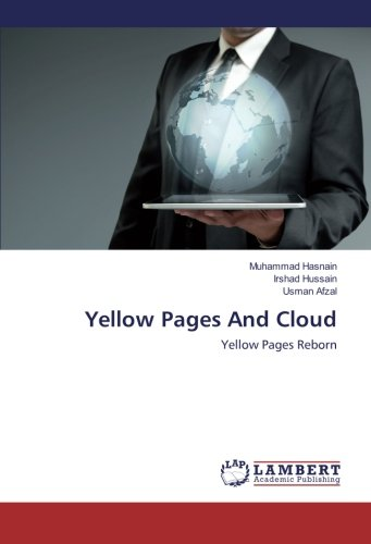 yellow-pages-and-cloud-yellow-pages-reborn
