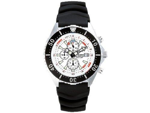 chris-benz-depthmeter-chronograph-300m-cb-c300-w-kbs-cronografo-uomo-batometro