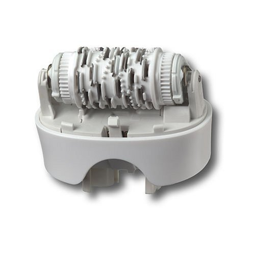 Braun Wet And Dry Epilator front-639248