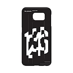 G-STAR Designer 3D Printed Back case cover for Samsung Galaxy S6 - G4659