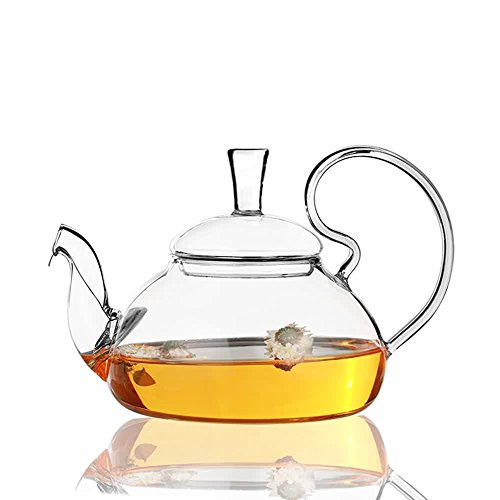 lees-26-oz-glass-teapot-with-stainless-steel-filter-lead-free-and-bpa-free