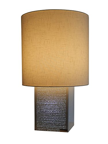 lampada-luce-chiara-lucem-square-lampc-in-cemento-b-h-t-202-x-300-x-202-cm-circa-818-kg-peso-e27-por