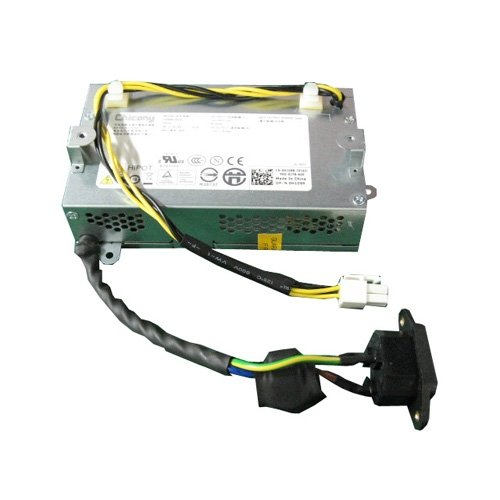 Click to buy Dell Power Supply 130W, H109R - From only $119