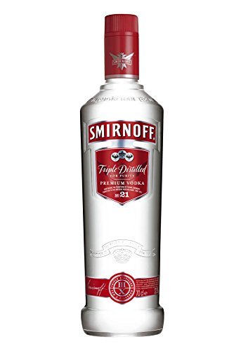 smirnoff-red-8505041-vodka-l-1