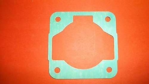 Leaf Blower & Vacuum Parts NEW STIHL CYLINDER BASE GASKET FITS BR400 BR420 BR320 42030292300 OEM