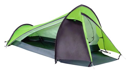 Coleman Avior X2 Two Man Backpacking Tent
