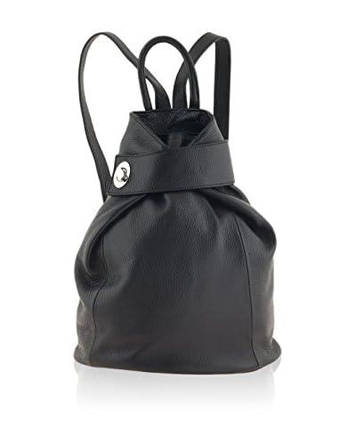Pitti Bags Mochila