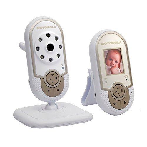 motorola mbp28 2 4 digital video baby cyber monday low tariff 2015. Black Bedroom Furniture Sets. Home Design Ideas