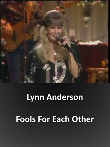 Anderson, Lynn - Fools For Each Other