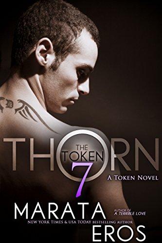 the-token-7-thorn-alpha-billionaire-dark-romance-novel