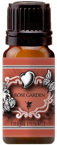 Rose Garden Premium Grade Fragrance Oils - 10Ml/.33Oz - Scented Oil