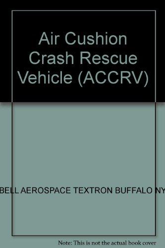 air-cushion-crash-rescue-vehicle-accrv