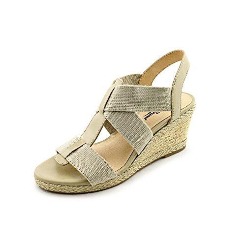 lucky-brand-kalenna-damen-braun-keil-sandalen-schuhe-40-eur-neu
