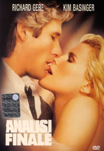Analisi finale [IT Import]