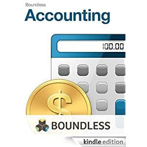 Logo for Accounting
