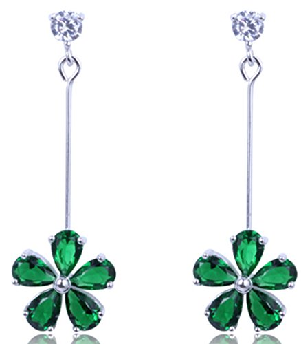 saysure-dangle-drop-earrings-10kt-white-gold-filled-aaa-zircon-stone
