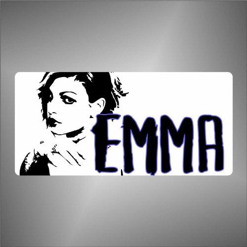 adesivo-emma-marrone-hip-hop-rap-jazz-hard-rock-metal-pop-funk-sticker