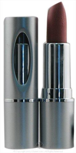 Cherokee Lipstick - 0.13 Oz - Lipstick