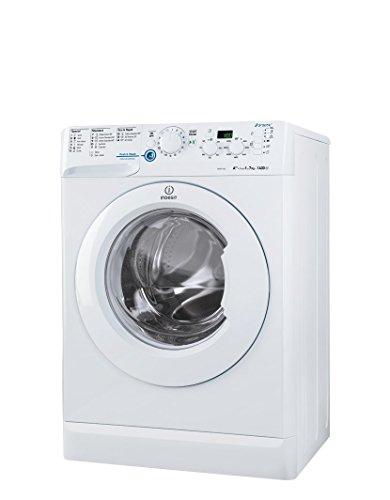 indesit-xwd71452w-washer-white