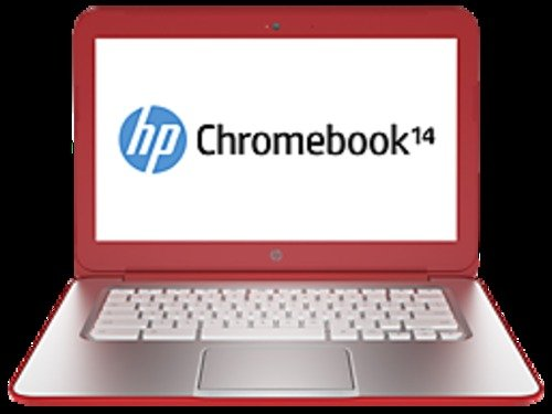 chromebook-14-q049wm-14-16gb-intel-celeron-dual-core-14ghz-4gb-coral