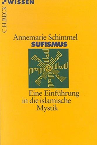 sufismus-eine-einfuhrung-in-die-islamische-mystik