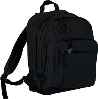 Port Authority® - RapidPassTM Backpack. BG109