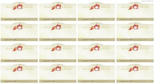 bunte etiketten f r marmelade und marmeladengl ser pictures to pin on pinterest. Black Bedroom Furniture Sets. Home Design Ideas