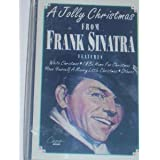 Jolly Christmas From Frank Sinatra (Audio Cassette)