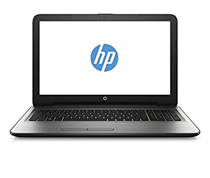 HP 15-ay503TX Laptop