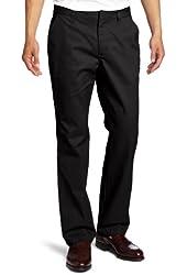 Lee Uniforms Men's Utility Pant