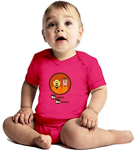 baker-bunsen-amazing-quality-baby-bodysuit-by-true-fans-apparel-made-from-100-organic-cotton-super-s