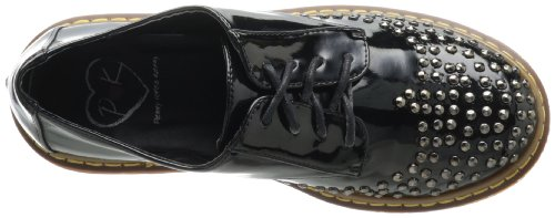 thumbnails of Penny Loves Kenny Women's Kamilah Oxford,Black,7 M US