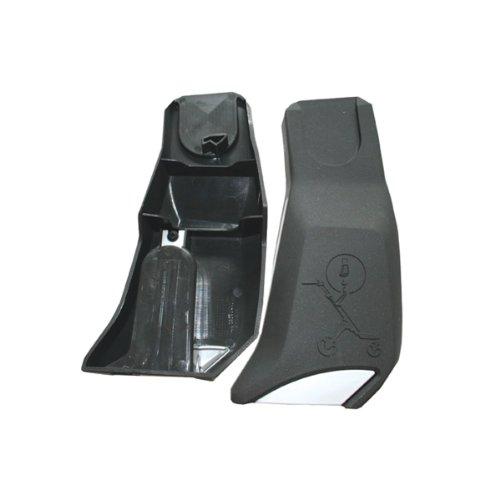 mannixgreen861 buy stokke xplory car seat adapter maxi cosi. Black Bedroom Furniture Sets. Home Design Ideas