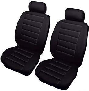 Amazon Car Seat Covers