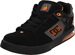 DC Men s Racket TP Sneaker