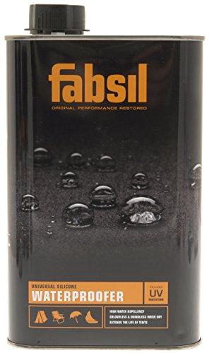 fabsil-plus-uv-paint-on-proofer-black-25-litres