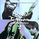 Liquid Tension Experiment 2 thumbnail