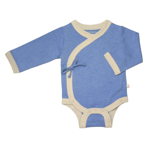Organic Newborn Clothes front-997853
